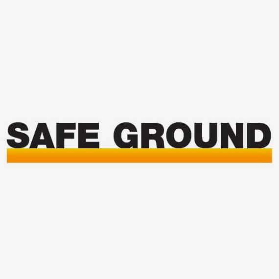 Safe Ground is hiring