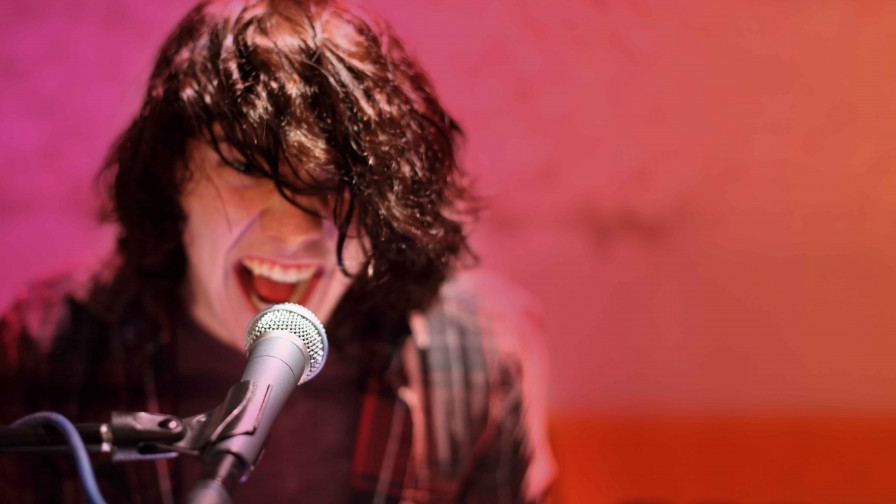 Youth Music is actively seeking applicants for their Youth Justice funding stream