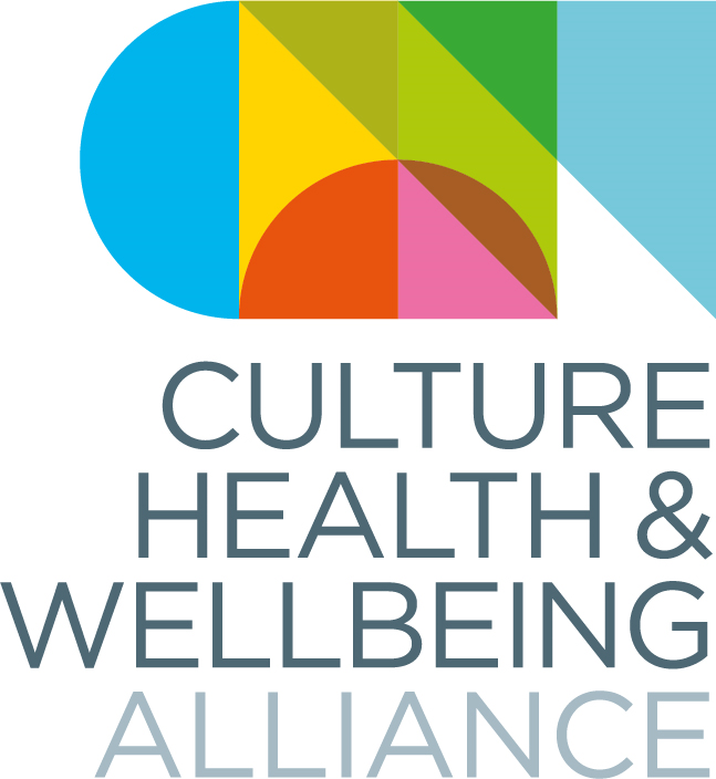 New national alliance for Culture, Health and Wellbeing launches today