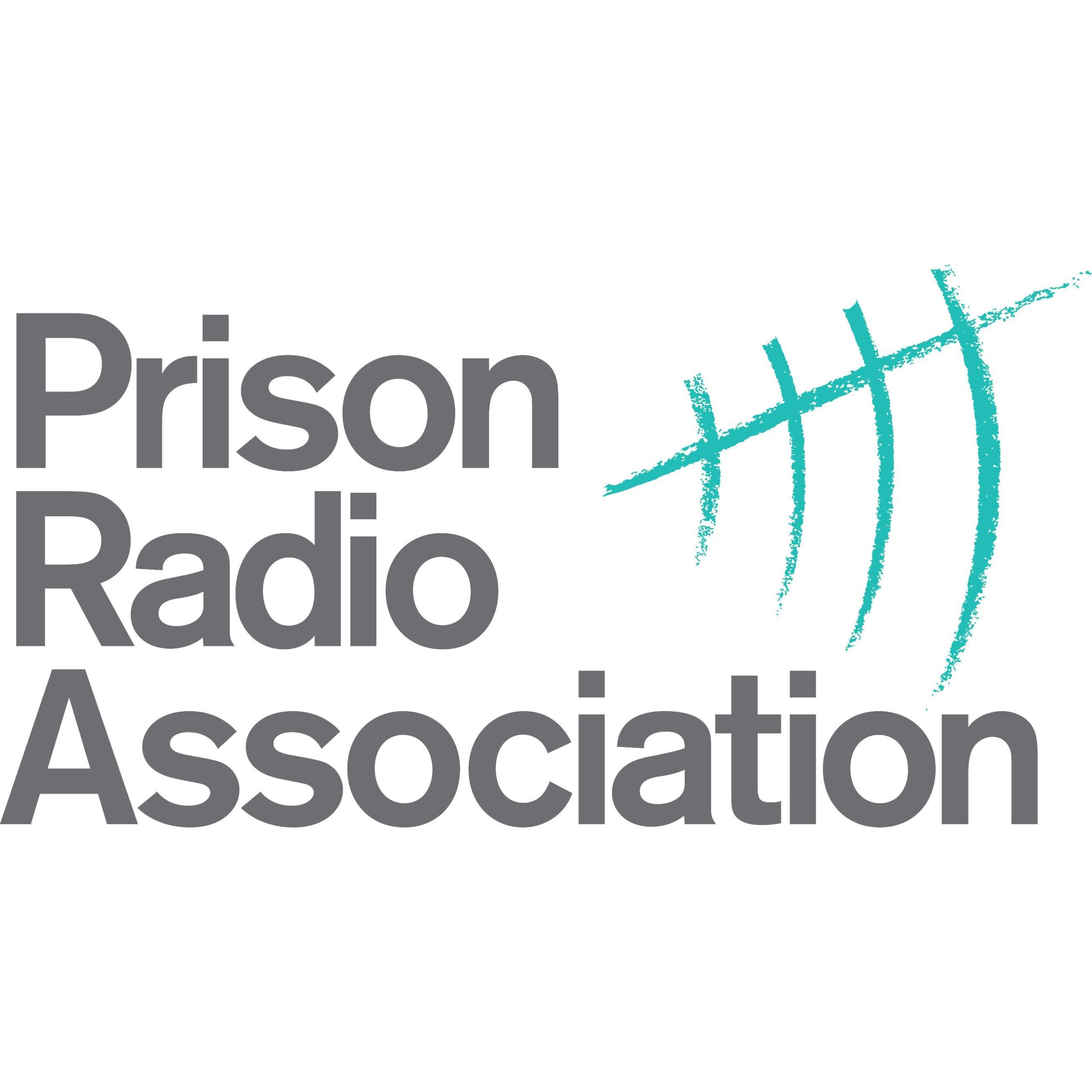 Prison Radio Association are hiring a producer