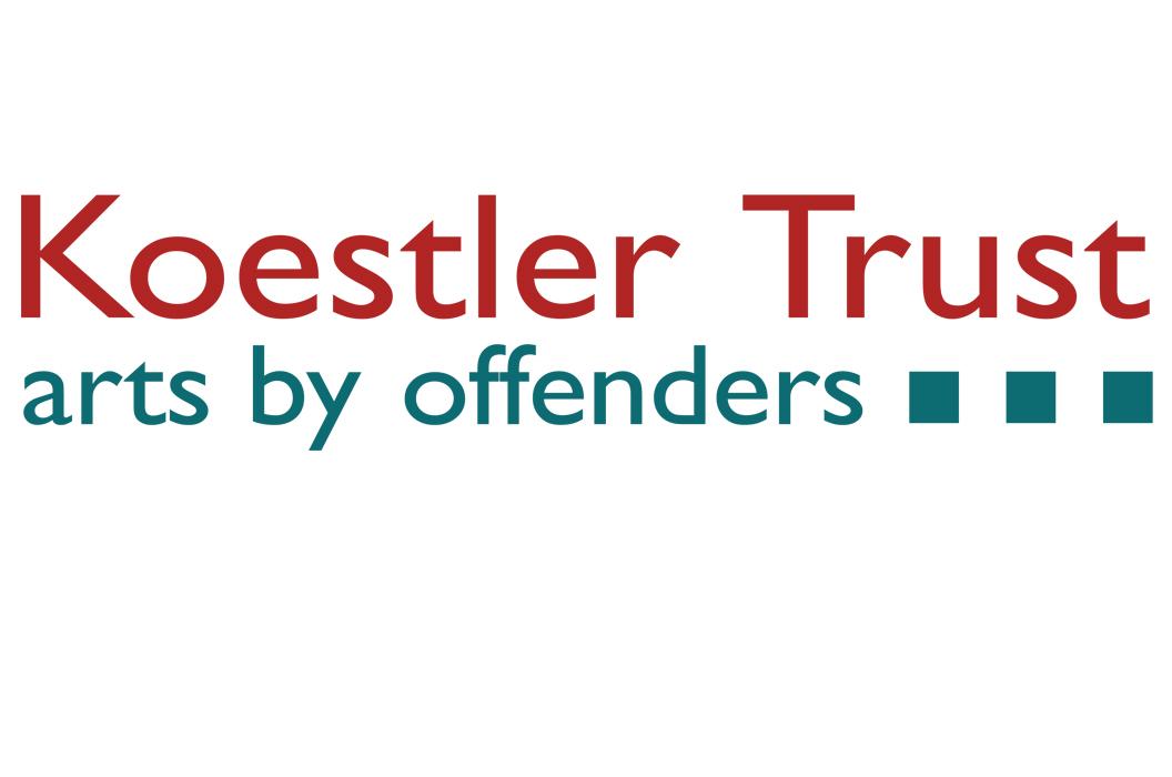 The Koestler Trust is hiring