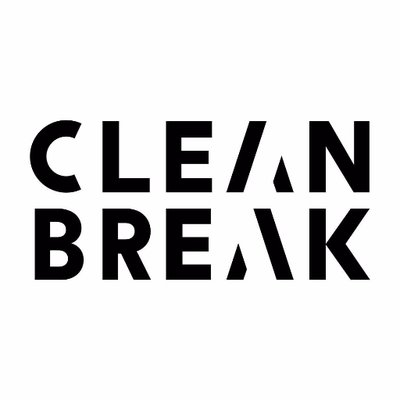 Clean Break are looking for an Executive Director