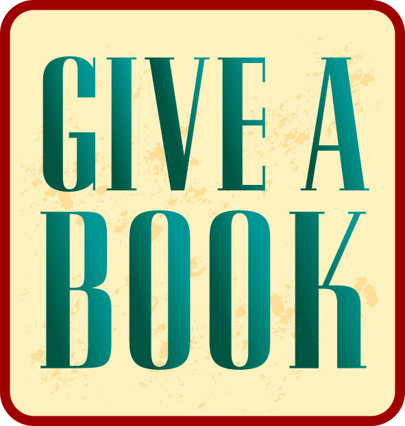 Give A Book is looking for an Administrator